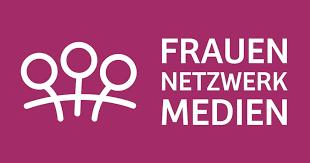 Frauen Netzwerk Medien