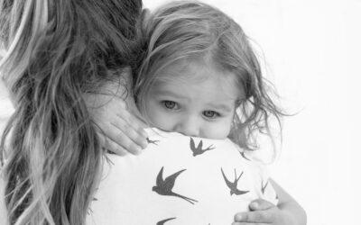 Rechtslage und Rechtsprechung zum Kindesunterhalt in Österreich